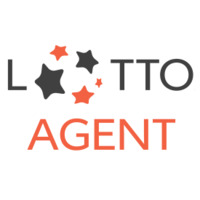 Agent Lotto Trusted Review