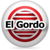 El Gordo European Lottery