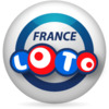 French Lotto European Lottery