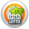 Irish Lotto European Lottery