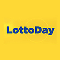 LottoDay Trusted Review