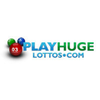PlayHugeLottos Trusted Lottery Review