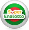 Superenalotto European Lottery
