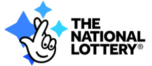 Trusted UK Lotto Review