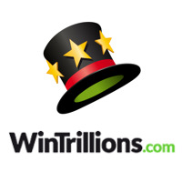WinTrillions Trusted Review Logo