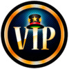 WinTrillions VIP Program